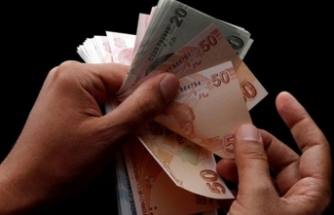 İşsizlik maaşı ödeme tarihi açıklandı!
