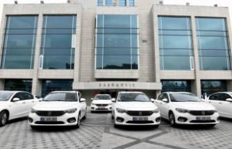 Mansur Yavaş belediyede tasarruf adımı attı