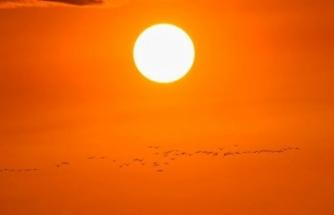 Meteoroloji'den Marmara Bölgesi'ne uyarı