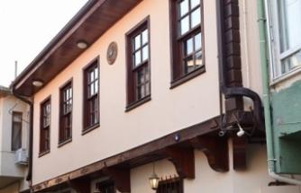 Mudanya'da turistlerinin yeni gözdesi butik oteller