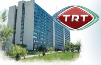 TRT'den istihdam fazlası personel iddialarına ilişkin açıklama