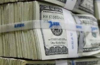 Türkiye'den ABD hamlesi! Vergiler yarı yarıya düştü