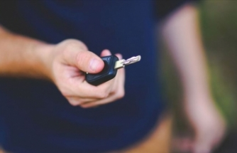 Araç kiralayanlara 'belge' uyarısı