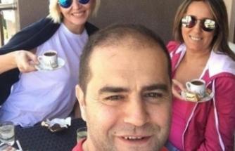 Bursa'daki tekne faciasında flaş gelişme! İçişleri Bakanlığı devreye girdi