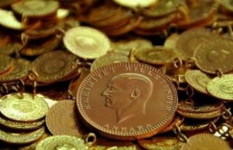Çeyrek ve gram altın ne kadar? 20 Haziran altın fiyatları…