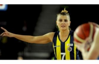 Fenerbahçeli Birsel emekli oldu