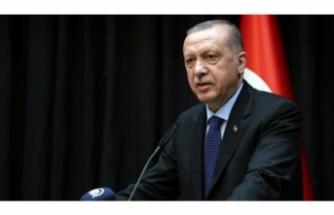 İstanbul seçimi sonrası AK Parti'de kritik toplantı