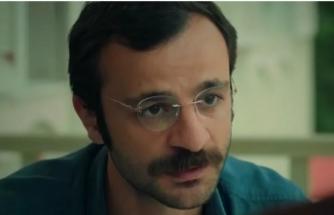 İstanbullu Gelin'in Osman'ı askerde!