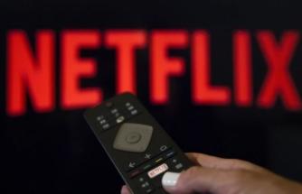 Netflix üyelik ücretlerine zam geldi! İşte yeni fiyatlar