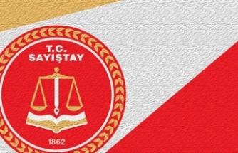 Sayıştay'dan flaş İBB açıklaması
