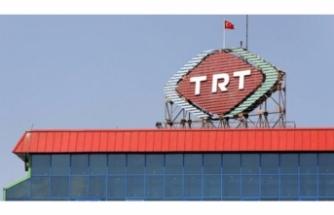 Süper Lig maçları TRT'de mi yayınlanacak? Sürpriz iddia...