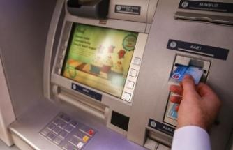 Üç özel bankada ortak ATM dönemi