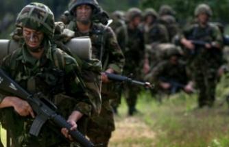 Yeni askerlik sisteminde nihai oylama tarihi belli oldu!