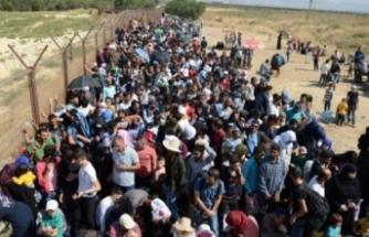 Bakan Soylu'dan Suriyeli açıklaması: '6 ay dayanamazlar, isterlerse deneyelim'