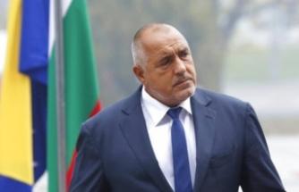 Bulgaristan'daki siber saldırıda yeni gelişme