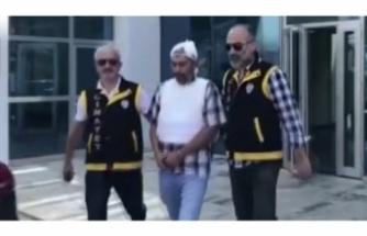 Bursa'da dehşet saçan damat hakkında yeni gelişme!