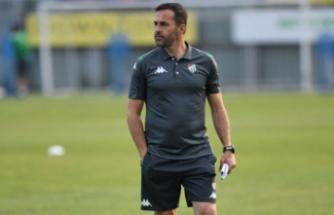 Bursaspor'da transfer tahtası ne zaman açılacak?