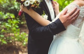 Düğününüzü sigortalatın!