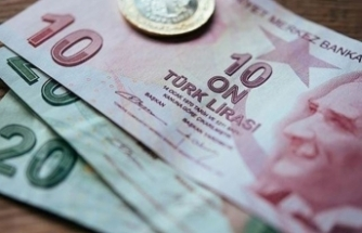 Emeklilerin maaş farkları 25 Temmuz'da ödenecek