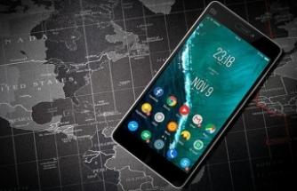 FaceApp'ta siber hırsızlık uyarısı