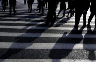 İşsizlik rakamları açıklandı! 4 milyon 202 bin
