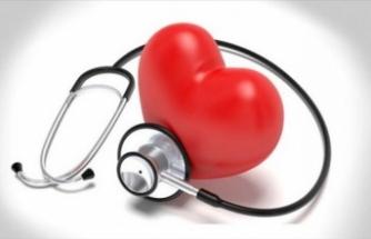Kırık kalp sendromu kanser riskini artırıyor