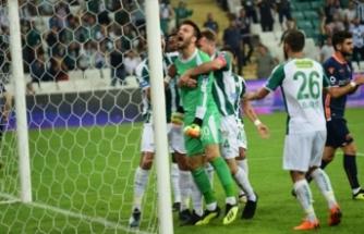Okan Kocuk, Galatasaray yolunda!