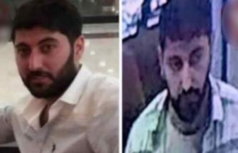 Türk diplomatı şehit eden terörist yakalandı