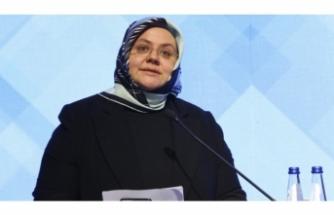 Bakan Selçuk: Müzakereler uzlaşmazlıkla sonuçlandı