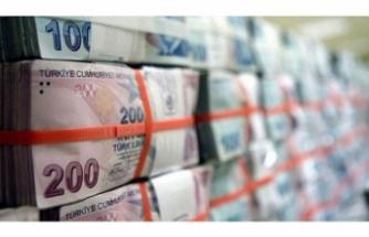 BDDK'dan kredilere ilişkin önemli karar