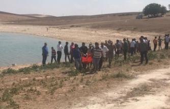 Çocuklarını kurtarmaya çalışan 2 anne boğuldu!