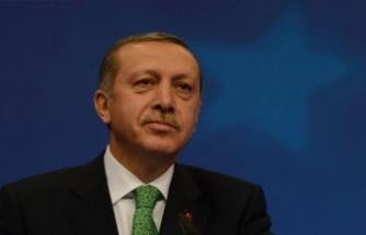 Cumhurbaşkanı Erdoğan'dan talimat: 100 bin TL kredi verilecek