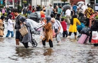 İstanbul ve çok sayıda kente kritik uyarı