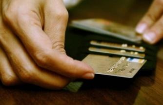 Kurban Bayramı'nda kartlı ödeme rekoru