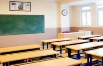 MEB'den 'devlet okullarında özel sınıf' iddialarına soruşturma!