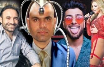 Müyap Başkanı Bülent Seyhan: Ajdar'a haksızlık ettik