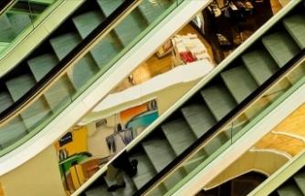 Profilo Alışveriş Merkezi satılıyor
