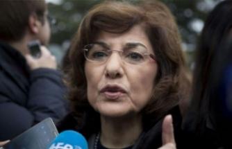 Suriye'den Türkiye'ye küstah tehdit!