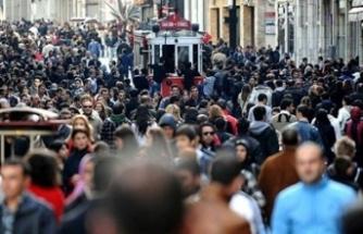 Suriyeliler için yarın son gün