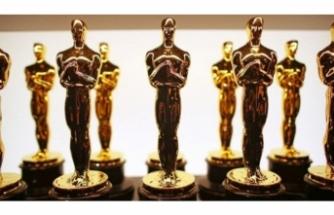 Türkiye'nin Oscar aday adayı belirlendi