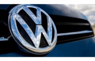 Volkswagen'den Tesla iddialarına yalanlama