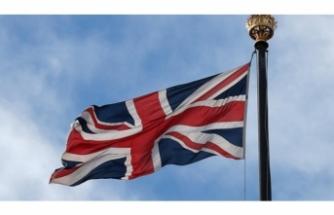 """""""Brexit, İngiltere'yi Avrupa'nın hasta adamı yapar"""""""