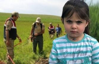 Leyla'nın babasına sert tepki: Çok ciddiyetsiz bir adamsın