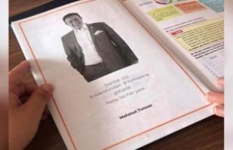 MEB'den 'Mahmut Tuncer' açıklaması