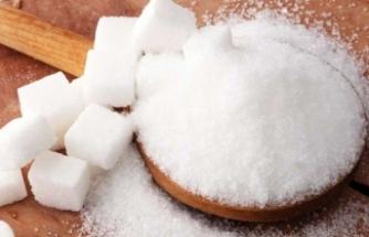 Şeker tüketmeye 3 gün ara verirseniz ne olur?