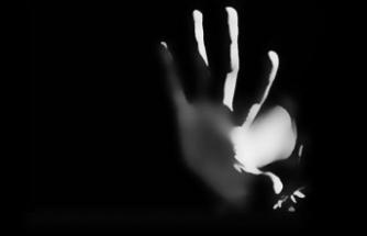 Yeğenine cinsel istismarda bulunan sapığa 30 yıl hapis
