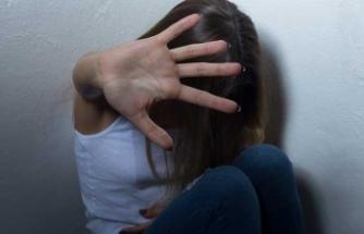 7 kişi lise son sınıf öğrencisi kıza kabusu yaşattı! Flaş gelişme...