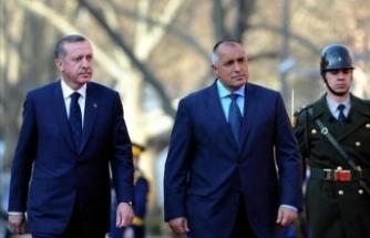 Erdoğan 'sınırları açarız' demişti! Bulgaristan'dan ilk açıklama geldi