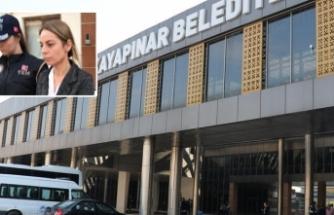 HDP'li eski Belediye Başkanı'nın gizli ilişki yaşayan kadın teröristleri yargıladığı iddiası