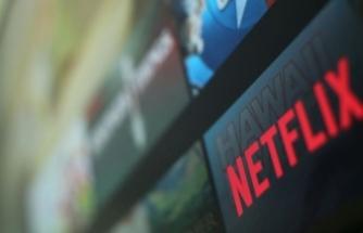 Netflix'ten dizi-film izlemeye zamanı olmayanlar için yeni özellik